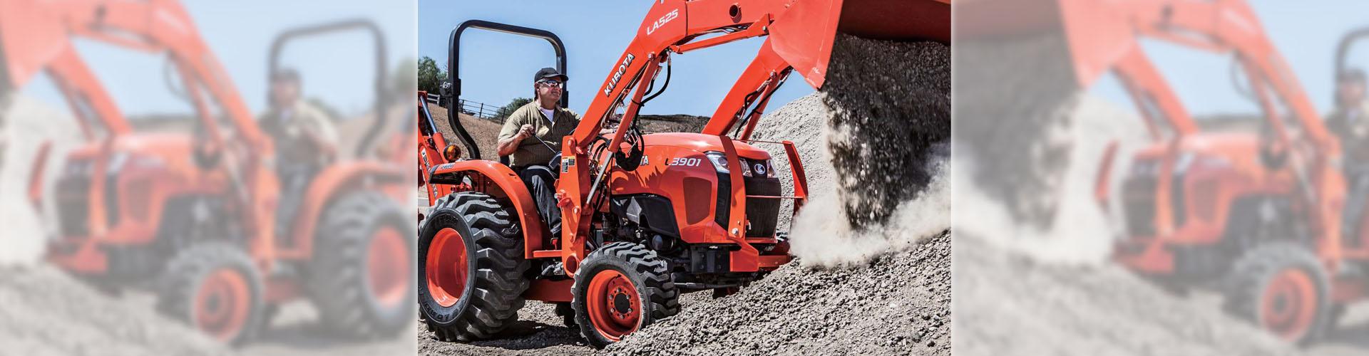 Nebraska Equipment Inc  | Seward, Nebraska | Case IH Kubota